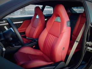 Alfa Romeo Brera 2.2 JTS (source - ThrottleChannel.com) 16